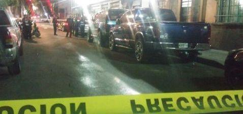 Ejecutan a hombre acusado de matar a su esposa e hijas en Guerrero