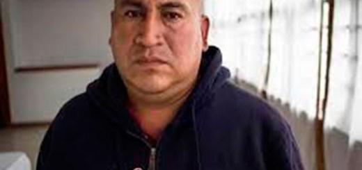 Indígena detenido hace 8 años logra su libertad tras comprobar abuso policial