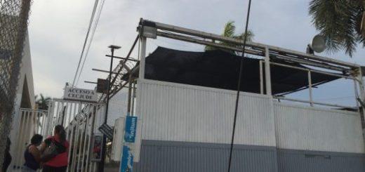 Interno del penal de Culiacán fue localizado sin vida