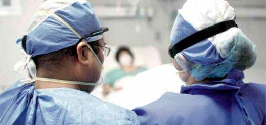 Michoacán registra la primera muerte por influenza