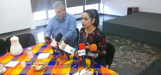 Tramitología y normatividad actual no abonan a la competitividad: Canirac