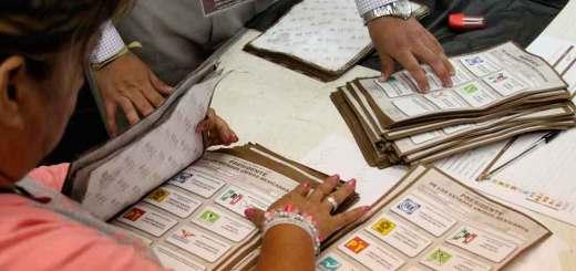8 mitos que ponen en duda las elecciones en Sinaloa