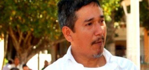 Condenan a 2 ex policías de Veracruz por homicidio de periodista