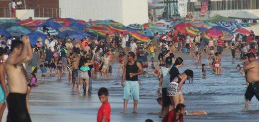 Culiacán y Navolato esperan alrededor de 400 mil visitantes esta semana santa
