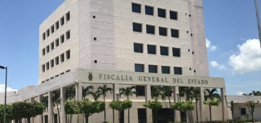 Logra Fiscalía de Sinaloa sentencia por 30 años de cárcel en caso de feminicidio