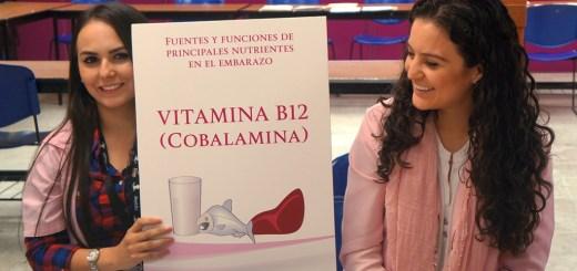 IMSS Sinaloa realiza jornada regional de capacitación NUTRIMSS