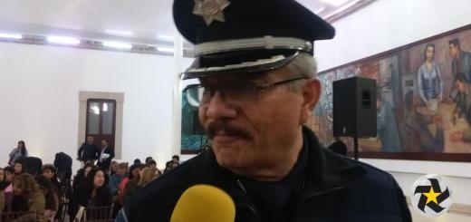 PFP de Durango y Sinaloa vigilarán puente El Carrizo