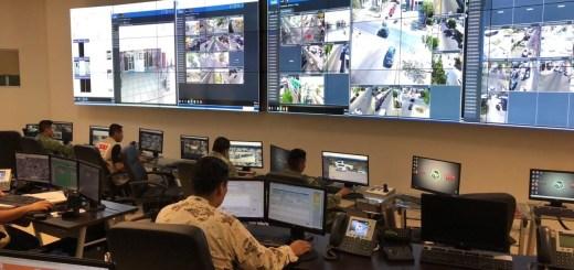 Sinaloa recibirá 293 mdp del Fondo de Aportaciones para la Seguridad Pública