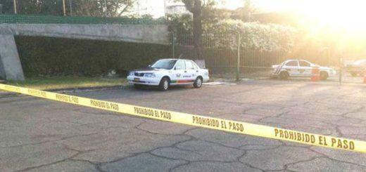 Un feminicidio, un desmembrado y dos encajuelados, así cerró febrero en Morelos