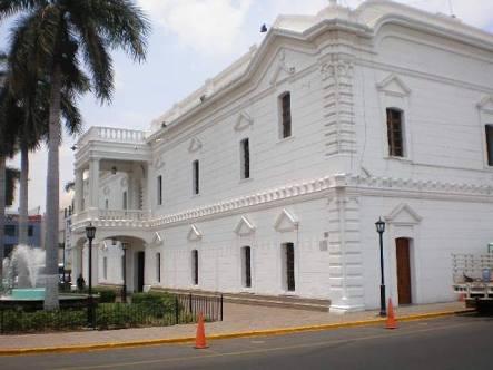 Ayuntamiento analizará esta semana solicitud de préstamo