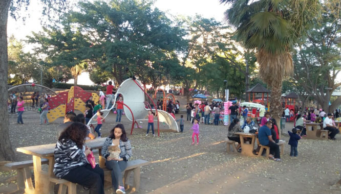 Culiacán logró recolectar más de 62 mdp tras semana santa