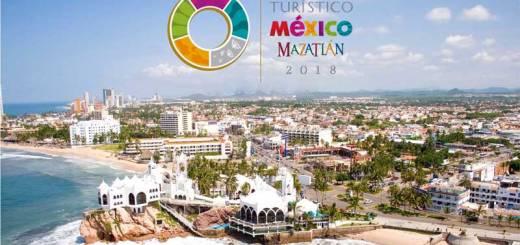 El Tianguis Turístico debe quedarse en Sinaloa y no en Acapulco