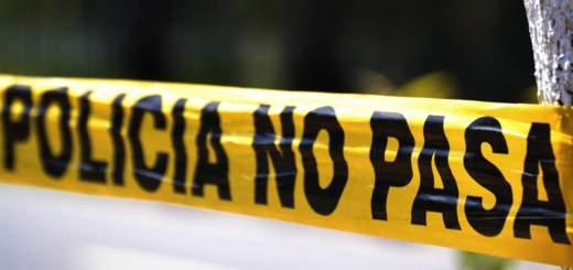 En marzo los homicidios dolosos en Sinaloa aumentan