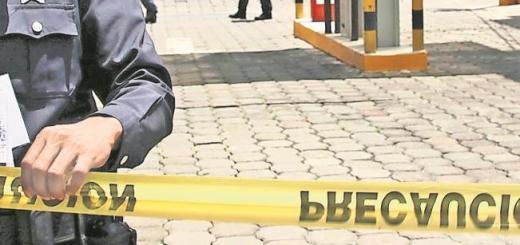 Madre de policía desaparecido denuncia falta de avance en investigación