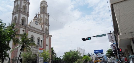Necesario mejorar zona urbana y centro de la ciudad para redistribución de la población