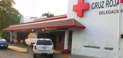 Presuntamente abusan de una joven y la abandonan en la Cruz Roja