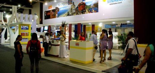 Tianguis Turístico, más que una plataforma de negocios