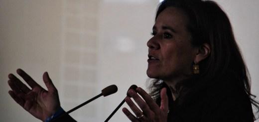 Zavala condenan asesinato de estudiantes de cine en Jalisco