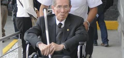 Anuncia la Secretaría de Salud de Sinaloa homenajes a Jesús Kumate