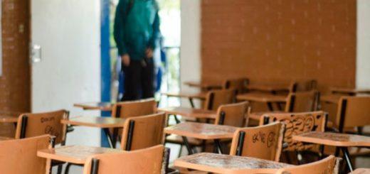 Ayuntamiento se suma al programa que combate la deserción escolar