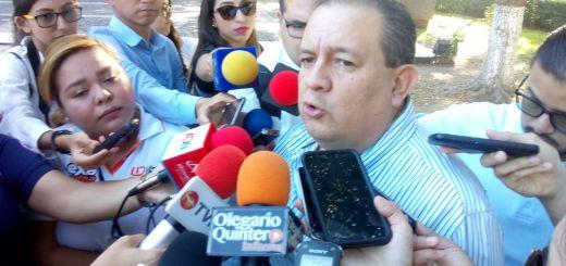 Coepriss detectó cuatro establecimientos con irregularidades en cuaresma