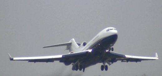 El Cártel de Sinaloa tiene más aviones que Aeroméxico