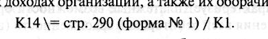 Жарковская Е. П., Бродский Б. Е., Антикризисное управление, Омега-Л, 2007