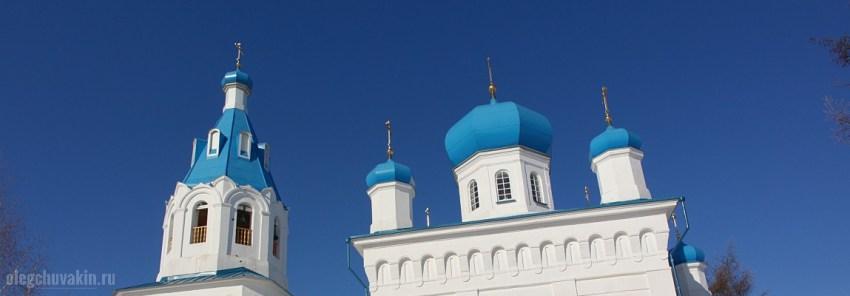 Купола, церковь, фото, РПЦ, протоиерей Артемий Владимиров, патриарх Кирилл, запретить Чехова, Бунина, Куприна