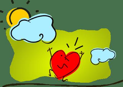 Дари счастье, дарю, дарить счастье, рассказы о счастье