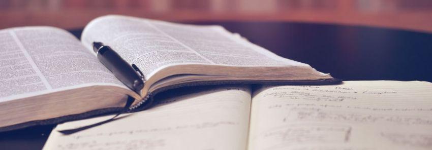 Книга, книгочей, жизнь, читать, счастье