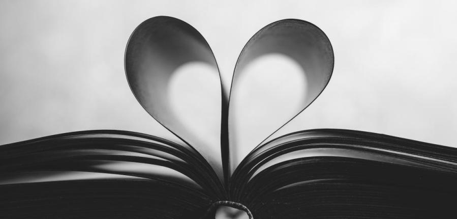 История любви, конкурс рассказов, сайт Счастье слова, 2018, организатор Олег Чувакин