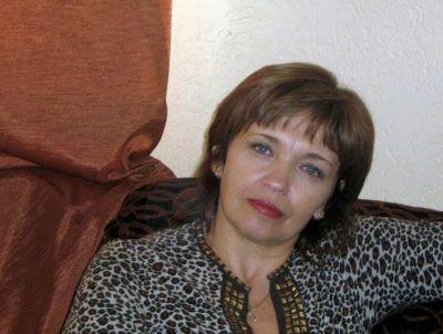 Ирина Дубровина, фото, конкурсы