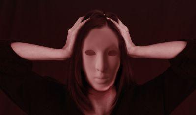 Человек, выбор, смысл жизни, счастье, маска, кто я, разум, цель, путь