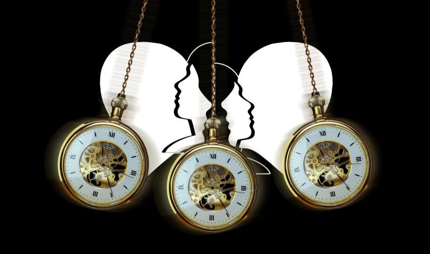 Регрессия прошлой жизни, регрессивный гипноз, заглянуть в прошлое, посмотреть реинкарнации души