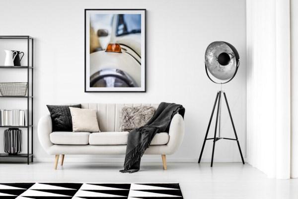 Photo pour désigne d'interieur living room