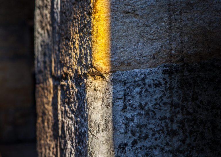 Photographe professionnel paris art pierre et lumiere
