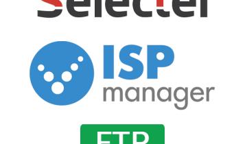 sel_isp_ftp