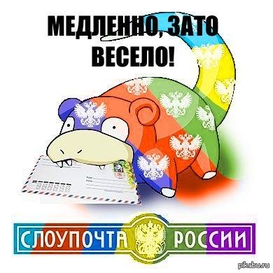 1378911320_1787218426