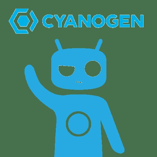 Cyanogen_MIUI_logo