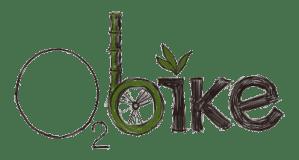 Logo-Bamboo-Bike-O2bike-Russia