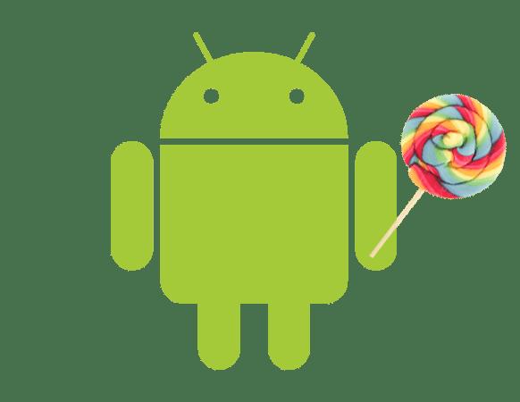 Инструкция по установке Android 5 Lollipop и получение ROOT на Xiaomi Mi2s.