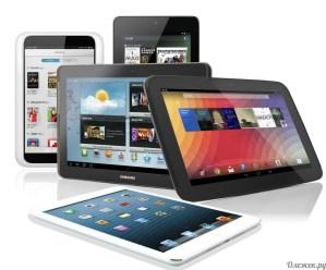 tablets_black_friday