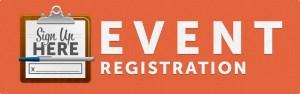 event-register-banner