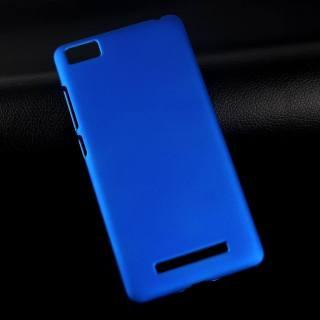 case-back-Xiaomi-Mi-4C-Mi4C