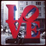 Nueva York, que ver y hacer 12 imprescindibles