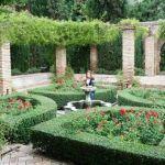 Málaga capital: 10 cosas que ver y hacer