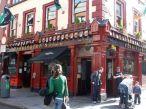 Farrington´s of Temple Bar