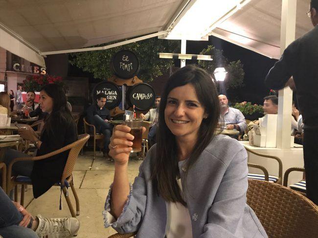 Gastronomía malagueña: 10 sitios donde comer en Málaga