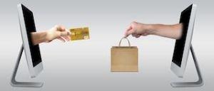 El comercio online cada vez vende más durante el Black Friday y el Cyber Monday