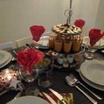 Solomillo en costra de hojaldre, receta fácil navideña o para una ocasión especial